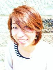 鎌田 友香